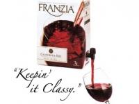keepin-it-classy