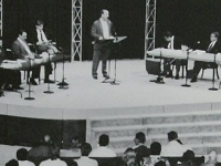 whatstilldividesus_debate_2