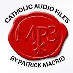 Patrick Madrid