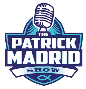Patrick Madrid Radio Show