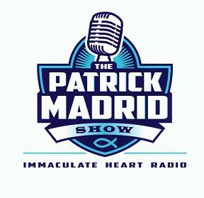 PatrickMadridShow_logo_IHR_sm